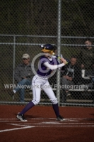Gallery: Softball Skyline @ Issaquah